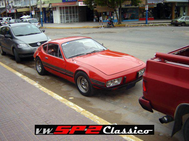 Volkswagen SP2 na Argentina_03