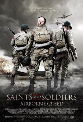 descargar Santos y Soldados 2: Objetivo Berlin en Español Latino