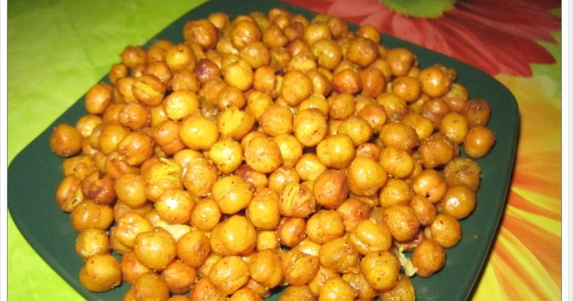 Котлеты из огурцов рецепты быстро и вкусно