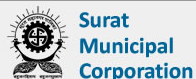 Surat Municipal Corporation Recruitment 2015 Online Applications