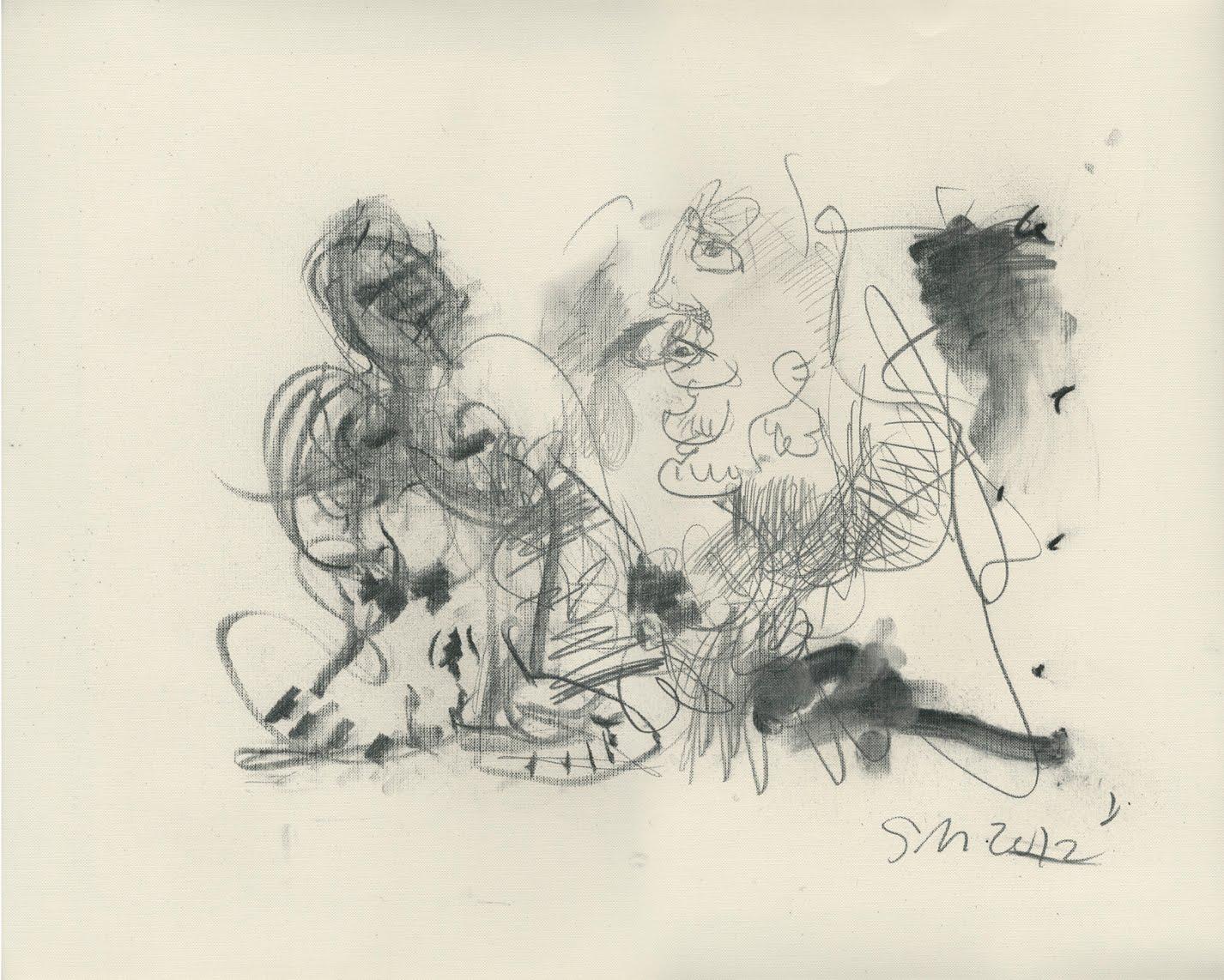 http://3.bp.blogspot.com/-B34-tbEXDTs/Twu3i7rSWAI/AAAAAAAAAeI/WYYU45-4FoE/s1600/canvas_paper_drawing_pad2_08%2Bcopy.jpg