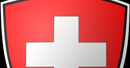 Lavorandia cerco lavoro in svizzera italiana canton ticino for Lavoro per architetti in svizzera