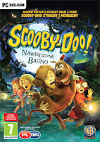 Download Scooby-Doo and the Spooky Swamp PC Games