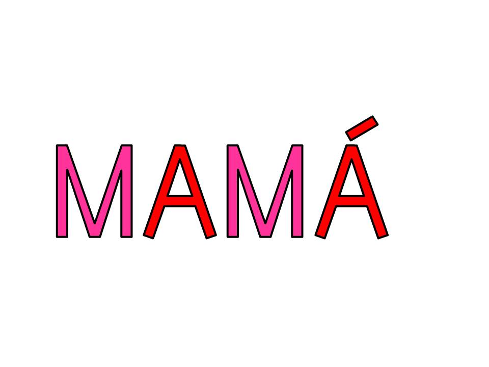 Desnuda letra mama images 78