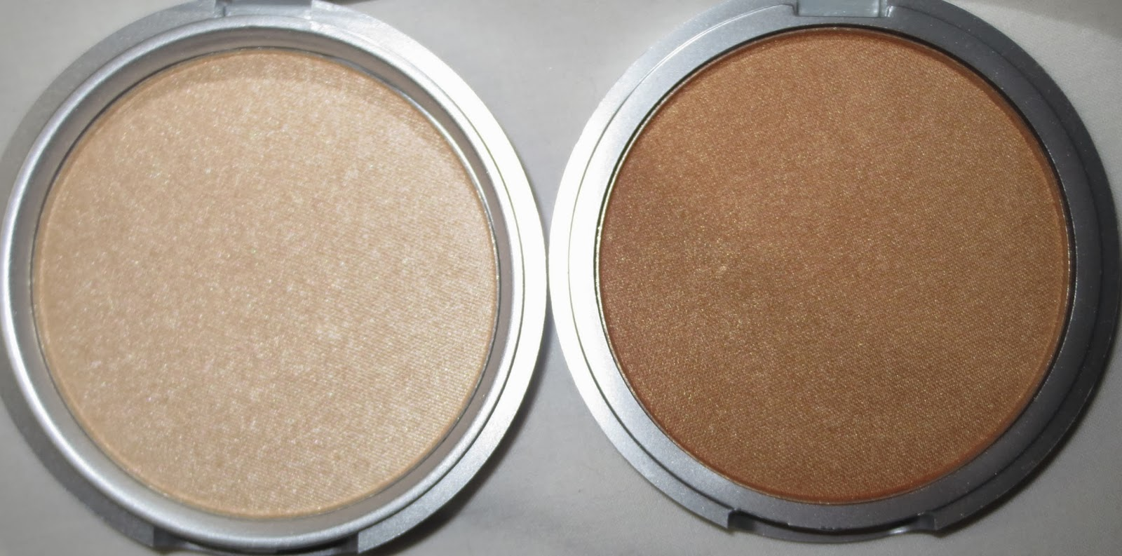 The Balm Mary-Lou Manizer & Betty-Lou Manizer