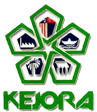Jawatan Kosong di Lembaga Kemajuan Johor Tenggara (KEJORA)