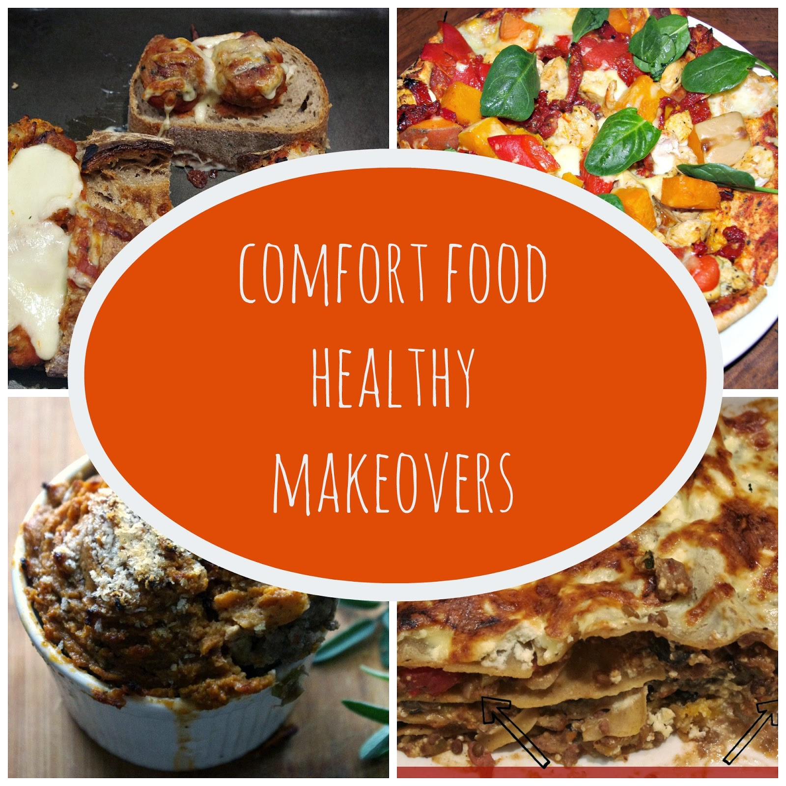 Comfort-food-healthy-makeovers