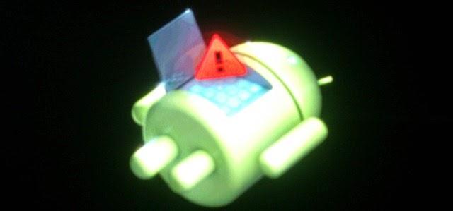 Samsung Galaxy S3  Güncelleme Sorunu