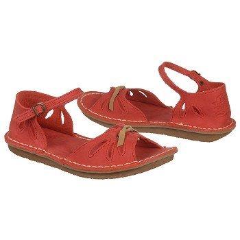 gambar sepatu kickers wanita terbaru