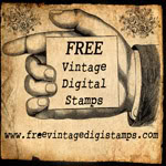 Free Vintage Downloads