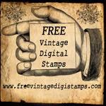 Free Vintage Downloads