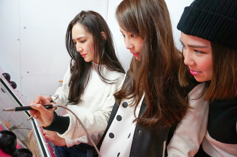 By NaNa Japan Part 2 Eat Play Love Tokyo