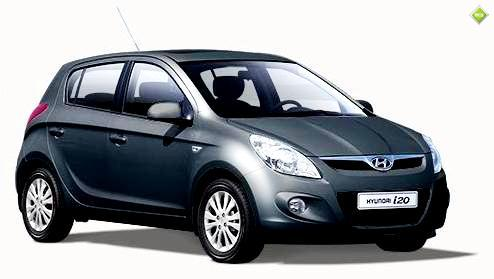 Hyundai I20 Is Produced At 4000rpm Hatchback 90PS Petrol Engine Diesel 6 94PS 4500rpm 14 CRDI ASTA Gives The Maximum Output First Car