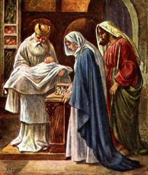 """The Sacred Page: What is the """"Name"""" of God?: The Readings for the ..."""