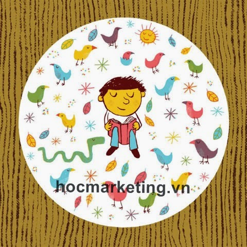 tan-dung-toi-da-khoa-hoc-marketing
