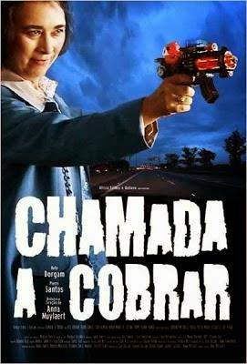 Chamada a Cobrar – Dublado (2012)