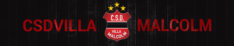 CSD Villa Malcolm