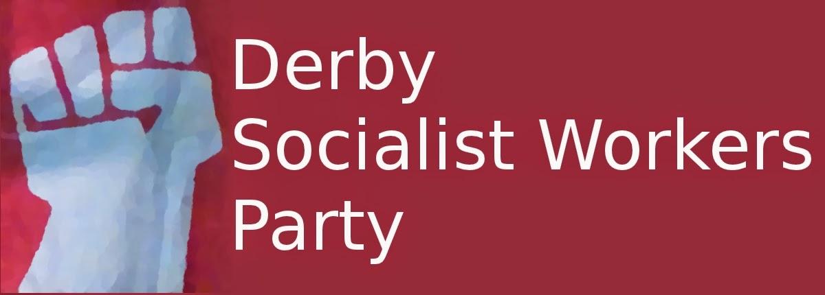 Derby SWP