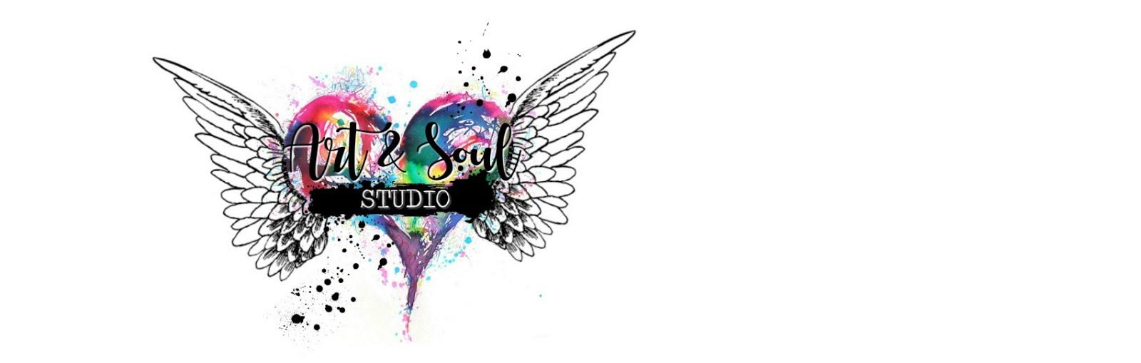 Art and Soul Studio