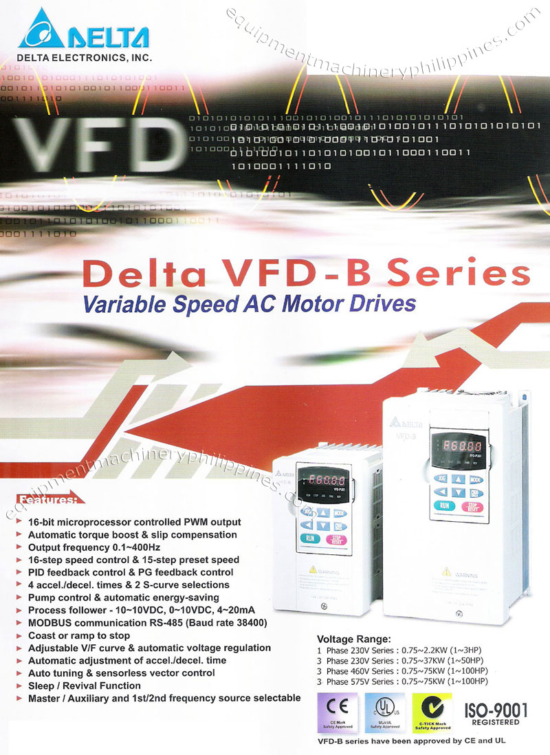 Ac motor drives ac motor kit picture for How to make an ac motor variable speed
