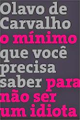 Ana Carvalho está lendo: