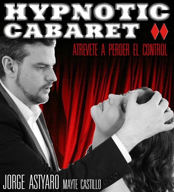 astyaro-hipnosis-erotica-casa-huespedes-teatro-serie-amaluna-cirque-du-soleil