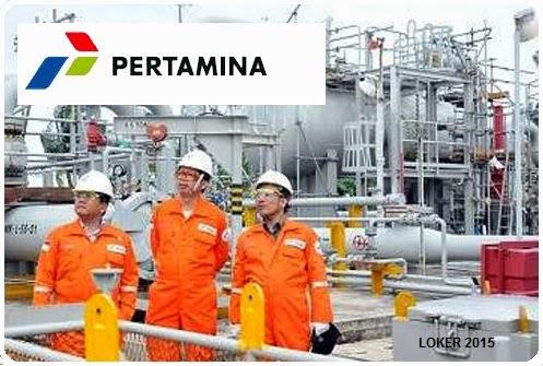 Loker BUMN Pertamina, info kerja BUMN, Lowongan terbaru BUMN