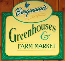 Bergmann&#39;s Greenhouse and Gardens