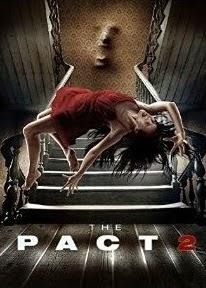 Xem Phim Thỏa Thuận 2 - The Pact 2