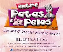 www.entrepatasepelos.com