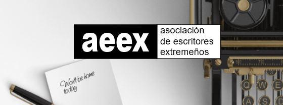 ASOCIACIÓN DE ESCRITORES EXTREMEÑOS