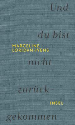 http://www.suhrkamp.de/buecher/und_du_bist_nicht_zurueckgekommen-marceline_loridan-ivens_17660.html