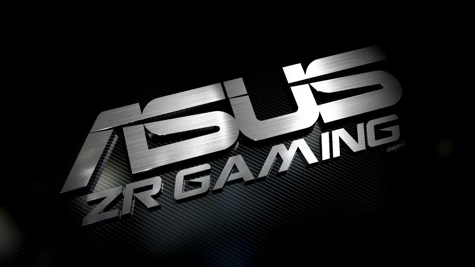 free hd wallpapers: asus hd wallpapers
