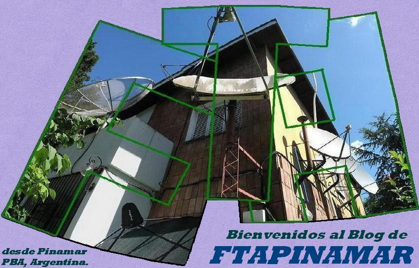 FTApinamar