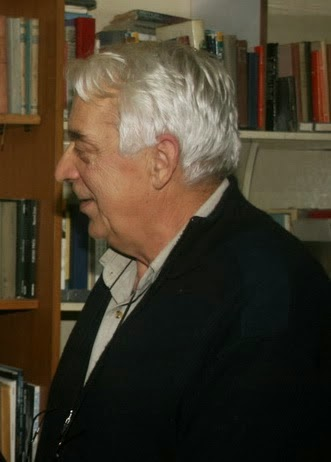 Мирослав Тодоровић