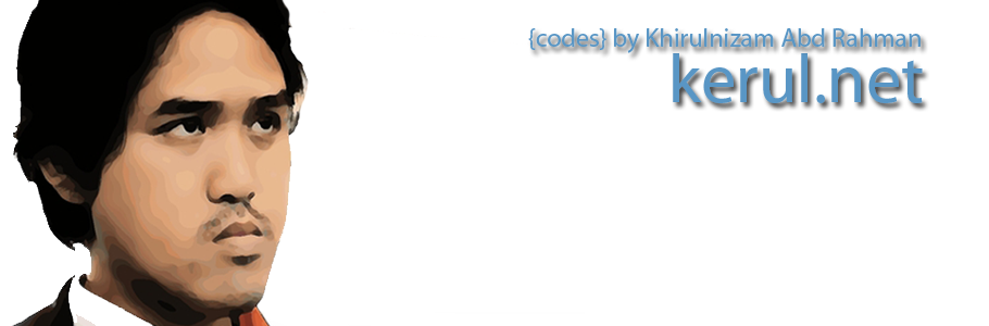 kerul.net