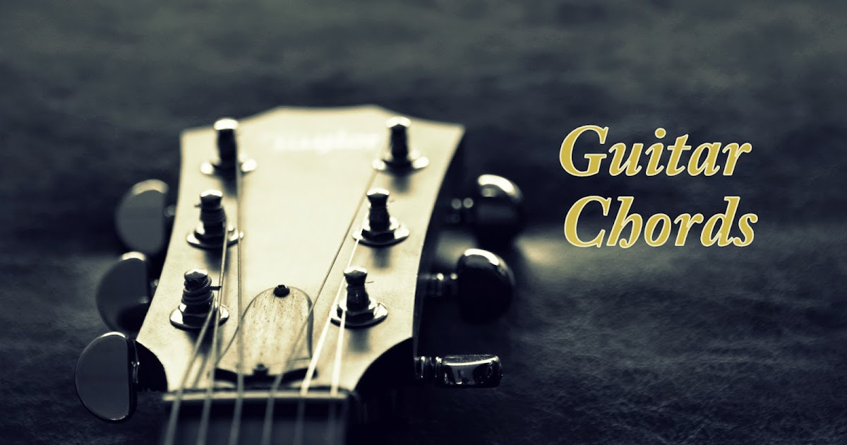 Guitar Chords For Saajna Unplugged I Me Aur Main Hubkart