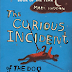 Review: The Curious Incident of the Dog in the Night-Time by Mark Haddon