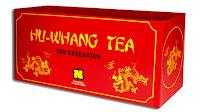 """""""Hu-Whang-Tea-teh-rempah-alami-inti-herbalindo-natural-nusantara-nasa-kolesterol-jantung-koroner-saluran-pernafasan-infeksi-asma-diet-asam-urat"""""""