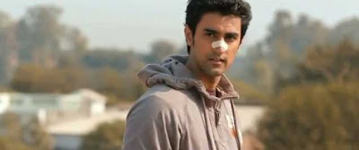 Luv Shuv Tey Chicken Khurana Trailer