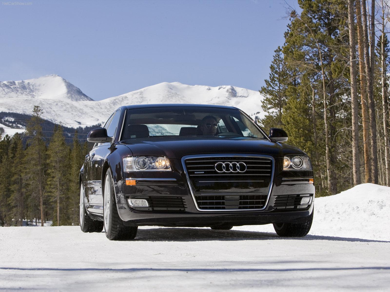 http://3.bp.blogspot.com/-B3UtNAIqy3Y/TXhoKPHYMFI/AAAAAAAAB7Y/ymXwWxraMm8/s1600/Audi-A8-wallpaper-14.jpg