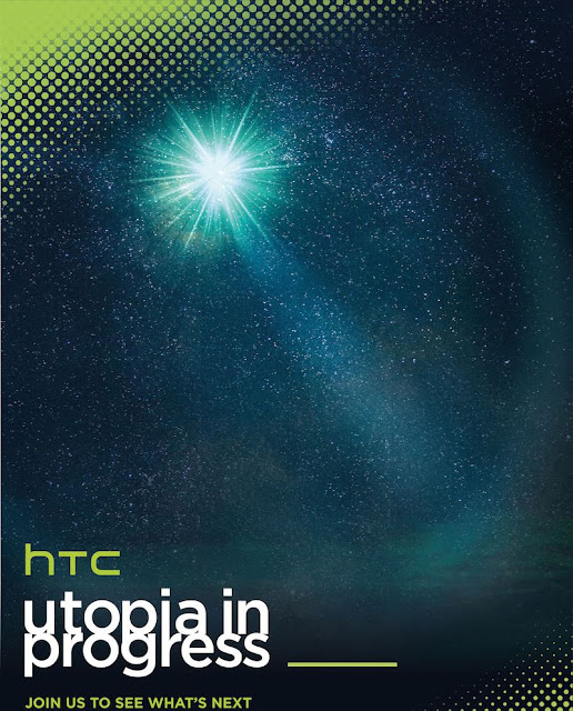 HTC MWC 2015