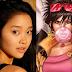Lana Condor será Jubileu em X-Men: Apocalipse