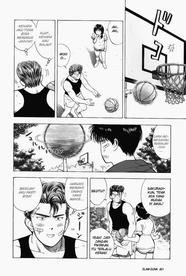 Komik slam dunk 021 - perasaan seperti ini 22 Indonesia slam dunk 021 - perasaan seperti ini Terbaru 11|Baca Manga Komik Indonesia|