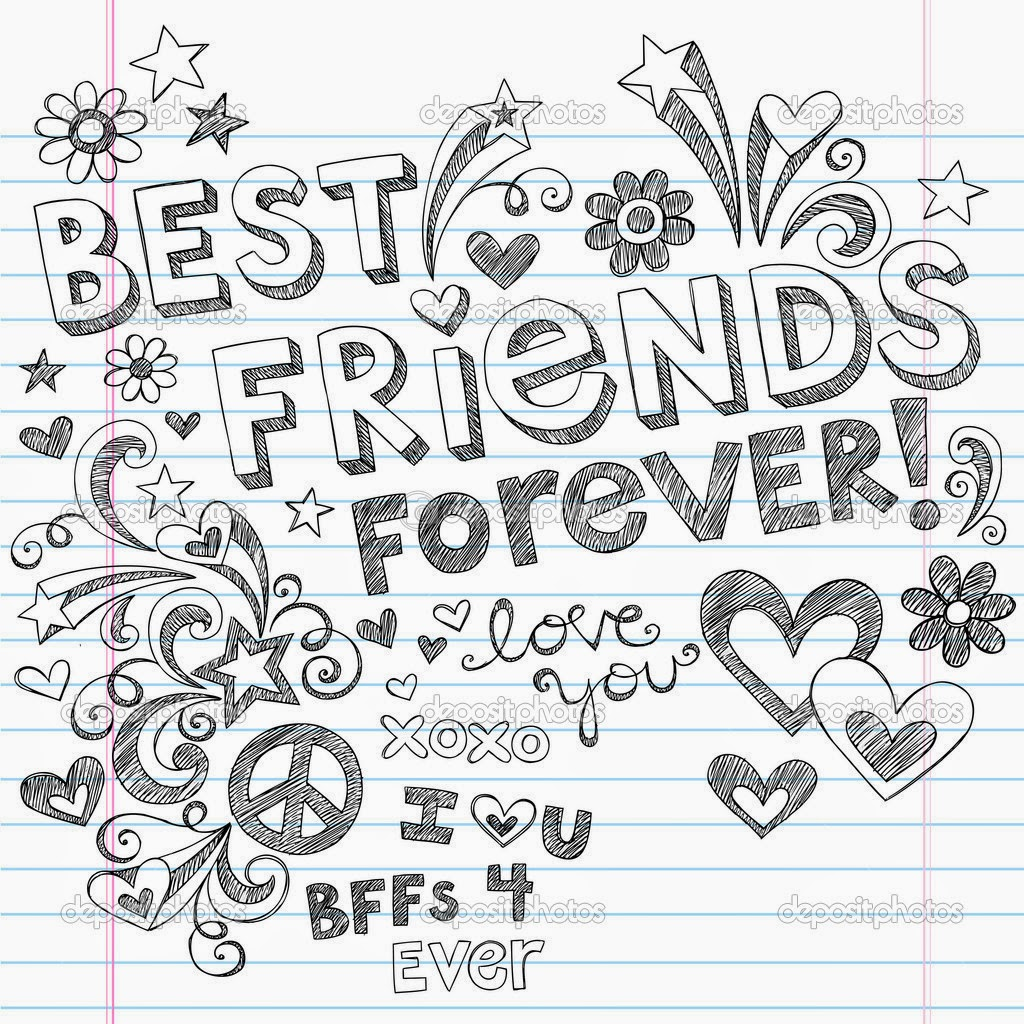 WHATSAPP FRIENDSHIP BEST FRIEND FOREVER BFF STATUSBest Friends Forever Quotes Wallpapers