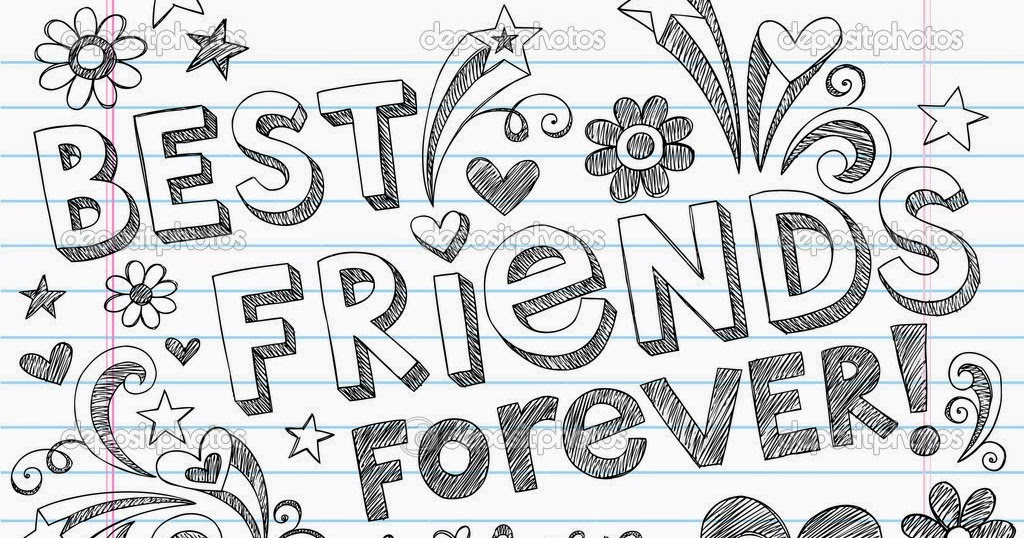 Whatsapp Friendship Best Friend Forever Bff Status