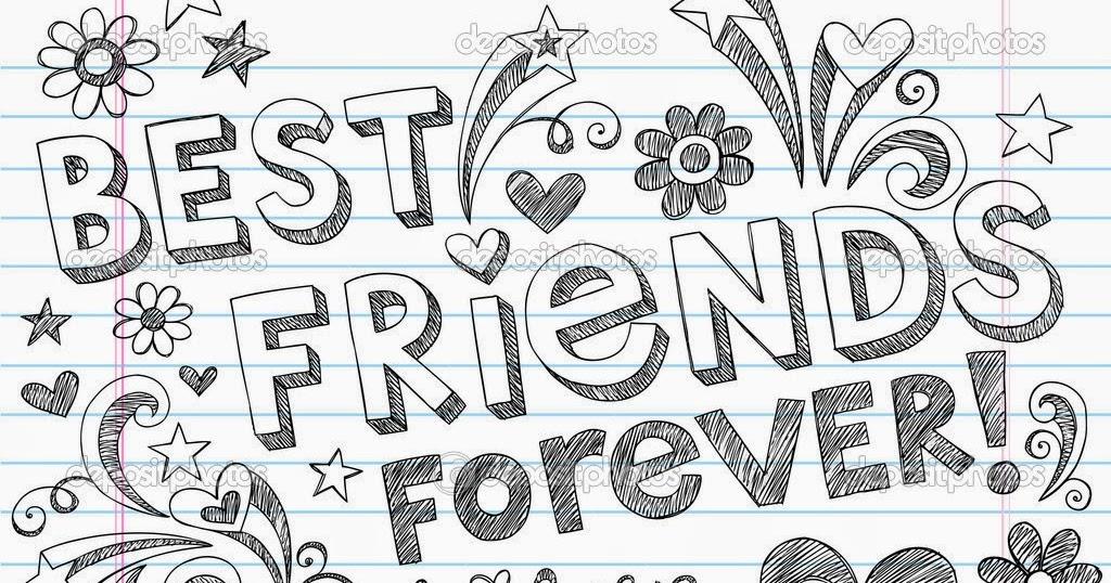 best friend status pic punjabi check out best friend