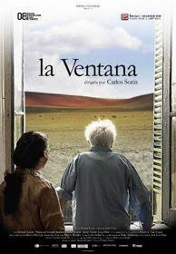descargar La Ventana – DVDRIP LATINO