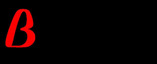 Balakista } Mga Bisaya, Basa og Balak Binisaya