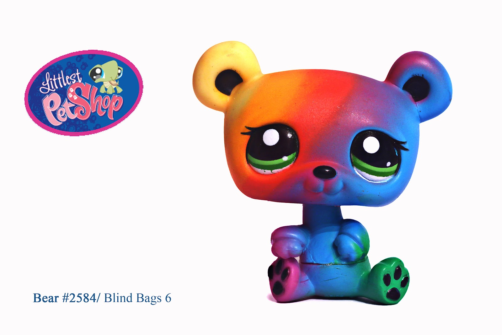 It is an image of Bright Littlest Pet Shop Images